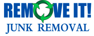 Junk Removal Atlanta-Junk Removal Yard clean up Yard Debris Garage cleaning eviction clean outs